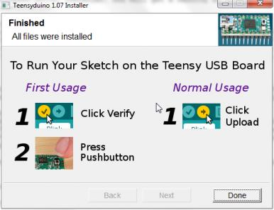 Name:  Teensyduino 1.07 Installer_2012-04-03_23-11-41.jpg