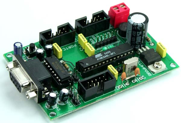 Name:  atmega8_devbord_C031.jpg