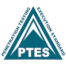 Name:  ptes.png Views: 612 Size:  16.1 KB