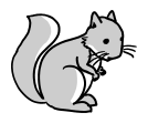 Name:  squirrel_2.png Views: 1085 Size:  5.1 KB
