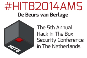 Name:  300-200-hitb2014ams-01.jpg