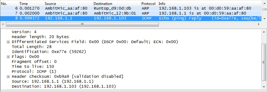 Name:  question-wireshark.jpg Views: 145 Size:  93.9 KB