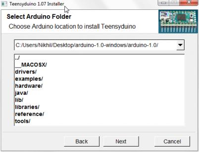 Name:  Teensyduino 1.07 Installer_2012-04-03_23-09-24.jpg