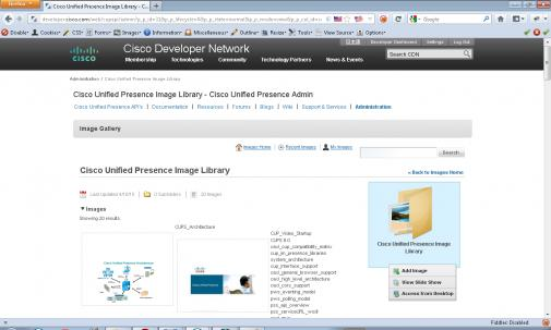 Name:  inadequete_permissions.jpg Views: 1101 Size:  23.0 KB
