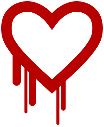 Name:  heartbleed.png Views: 19960 Size:  7.1 KB