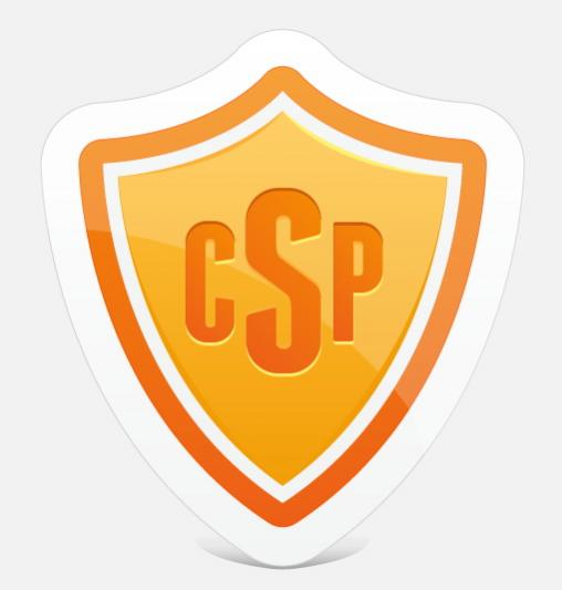 Name:  CSP_Shield_Logo.jpg
