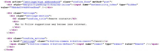 Name:  new_form_with_csrf_protection.jpg Views: 379 Size:  19.9 KB