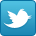 Name:  ak.jpg