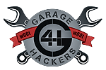 Q&A for information security professionals - Garage4Hackers